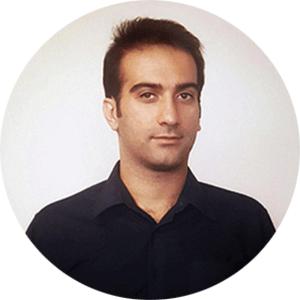 سهیل محمدحسینی